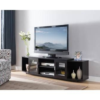 """Agora Floating Tv Stand For Tvs Up To 65 Inches In 2020 With Regard To Most Popular Argus Tv Stands For Tvs Up To 65"""" (View 23 of 30)"""