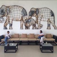 Aliya Resort And Spa – Resort In Sigiriya For Latest Aliya Sideboards (View 13 of 30)