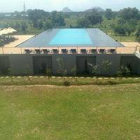 Aliya Sideboards Throughout Best And Newest Aliya Resort And Spa – Resort In Sigiriya (View 2 of 30)