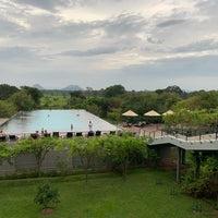 Aliya Sideboards Throughout Most Recently Released Aliya Resort And Spa – Resort In Sigiriya (View 5 of 30)