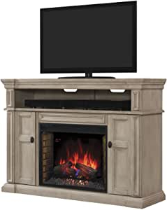 """Amazon: Classicflame Wyatt Tv Stand For Tvs Up To 65 Throughout Fashionable Dallas Tv Stands For Tvs Up To 65"""" (View 25 of 30)"""