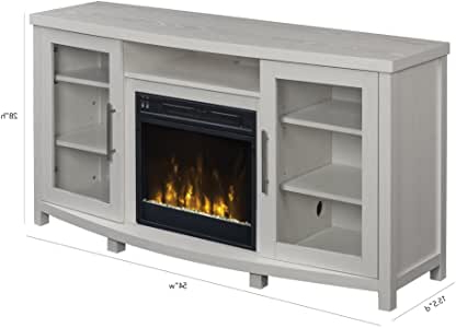 """Argus Tv Stands For Tvs Up To 65"""" In Trendy Amazon: Svitlife Rossville Tv Stand For Tvs Up To (View 30 of 30)"""