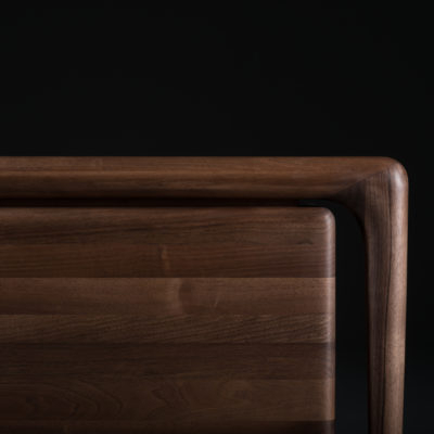 """Artisan Furniture Australia In Francisca 40"""" Wide Maple Wood Sideboards (View 27 of 30)"""