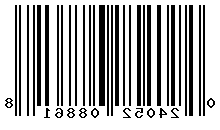 Ashley Furniture Upc Barcode Lookup (View 4 of 30)