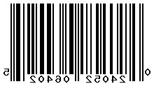 Barcode Spider (View 7 of 30)
