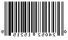 Barcode Spider (View 3 of 30)