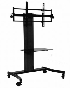 Best 75 Inch Tv Stand With Mount For  (View 22 of 30)