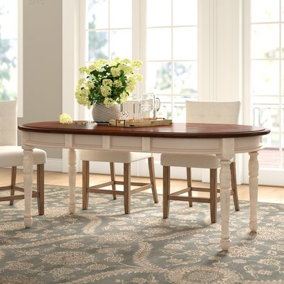 """Best And Newest George Oliver Sideboards """"new York Range"""" Gray Solid Pine Wood With Oval Kitchen & Dining Tables You'll Love In (View 22 of 30)"""