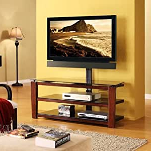"""Featured Photo of Lorraine Tv Stands For Tvs Up To 60"""""""