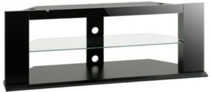 Featured Photo of Kemble Tv Stands For Tvs Up To