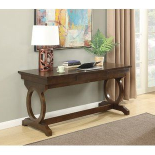 """Best And Newest Shirley Mills 52"""" Wide Buffet Tables With Pin On Curt Office (View 22 of 30)"""