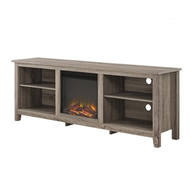 """Birch Lane Intended For Lederman Tv Stands For Tvs Up To 70"""" (View 16 of 30)"""
