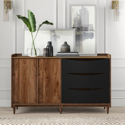 """Bloomfield Tv Stands For Tvs Up To 65"""" Regarding 2020 65 Inch Tv Tall Tv Stands You'll Love In  (View 18 of 30)"""