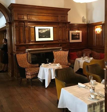 Brown's Hotel (london) – Reviews, Photos & Price Regarding Current Albermarle Sideboards (View 16 of 30)