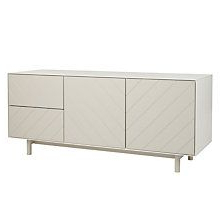 """Buy Contentterence Conran Stanford Large Sideboard Inside Widely Used Nahant 36"""" Wide 4 Drawer Sideboards (View 19 of 30)"""