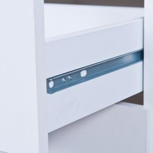 Chest Of Drawers Uk (View 25 of 30)