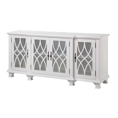 Coastal Sideboards & Buffets You'll Love In (View 11 of 30)