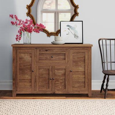 Coles 72 Wide Sideboards Intended For Widely Used Sideboards & Buffet Tables (View 11 of 30)