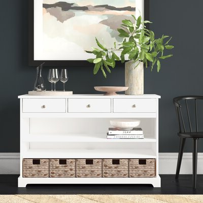 Coles 72 Wide Sideboards Regarding Well Liked Sideboards & Buffet Tables (View 28 of 30)