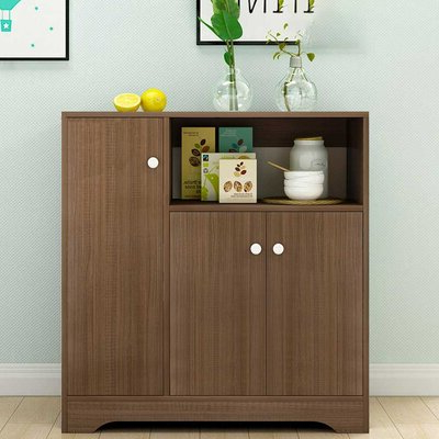 Coles 72 Wide Sideboards Within Most Current Sideboards & Buffet Tables You'll Love In (View 15 of 30)