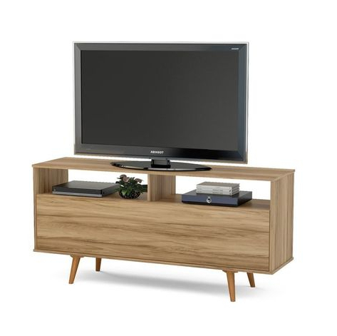 """Featured Photo of Alannah Tv Stands For Tvs Up To 60"""""""