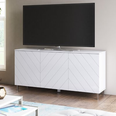 Credenza And Sideboards And Buffets (View 22 of 30)