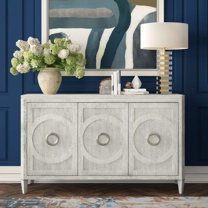 """Featured Photo of Palisade 68"""" Wide Sideboards"""