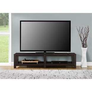 """Current Argus Tv Stands For Tvs Up To 65"""" Inside Today Only Sale Erhart Parsons Tv Stand For Tvs Up To (View 4 of 30)"""