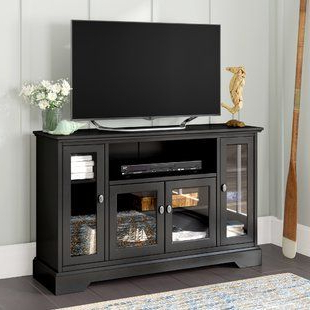 """Current George Oliver Lemington Floating Entertainment Center For With Regard To George Oliver Sideboards """"new York Range"""" Gray Solid Pine Wood (View 18 of 30)"""