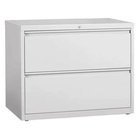 """Featured Photo of Daisi 50"""" Wide 2 Drawer Sideboards"""