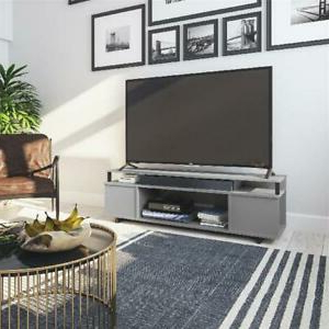 """Dallas Tv Stands For Tvs Up To 65"""" Regarding Well Liked Modern Entertainment Flat Screen Tv Stand For Tvs Up To  (View 22 of 30)"""