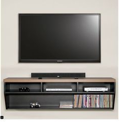 """Dallas Tv Stands For Tvs Up To 65"""" Throughout Well Known >>discover More About 65 Inch Tv Mount (View 26 of 30)"""