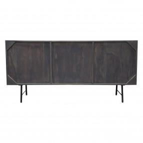 Diamond Sofa Modern Living Room Furniture (View 30 of 30)
