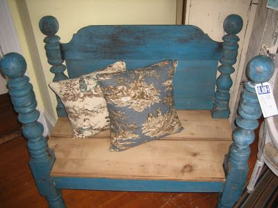 Diy Tips & Tricks ~ Make Your Own Bench (View 6 of 30)