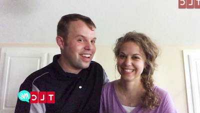 Duggar Pictures (View 7 of 10)