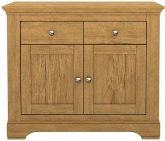 """[%dvd Storage Units – Up To 50% Off At Shopstyle Uk Within Current Daisi 50"""" Wide 2 Drawer Sideboards