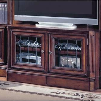 """Eamon Solid Wood Tv Stand For Tvs Up To 65"""" (View 19 of 30)"""