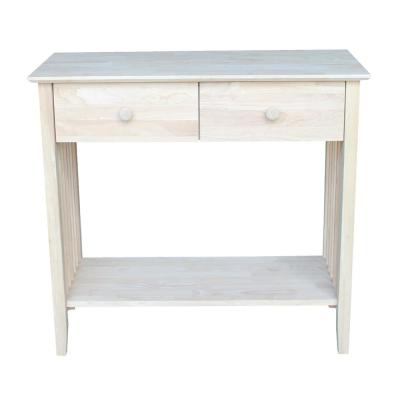 """Electra 46"""" Wide 4 Drawer Acacia Wood Buffet Tables Intended For Famous Sideboards & Buffets – Kitchen & Dining Room Furniture (View 30 of 30)"""