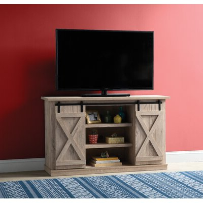 """Featured Photo of Lorraine Tv Stands For Tvs Up To 70"""""""