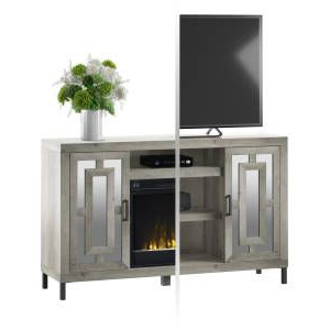 """Featured Photo of Evanston Tv Stands For Tvs Up To 60"""""""