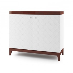 Famous Beautiful High Gloss Cupboards Storage Units (View 26 of 30)