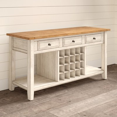 Farmhouse & Rustic Sideboards & Buffets (View 13 of 30)