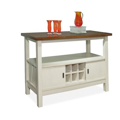 Farmhouse Sideboard (View 23 of 30)