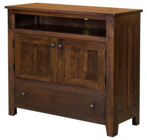 Fashionable Accent Cabinets Pertaining To Lilah Sideboards (View 27 of 30)