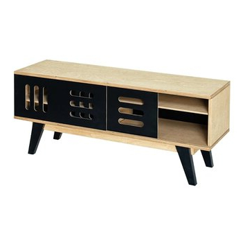 """Fashionable Leo Tv Stand For Tvs Up To 60"""" (View 26 of 30)"""