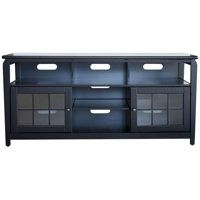 Fashionable Whalen 60 Inch Tv Stand – Walmart (View 17 of 30)
