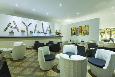 Favorite Aliya Sideboards Regarding Aliya Resort And Spa, Sigiriya, Sri Lanka – Booking (View 16 of 30)