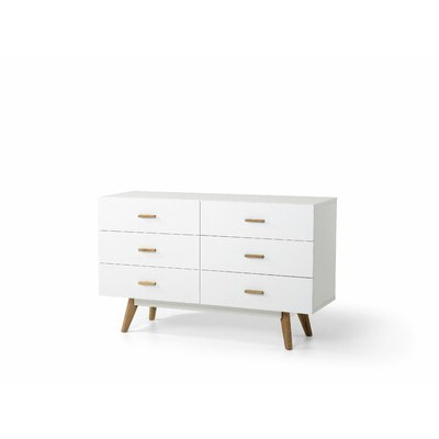 Favorite Angled Sideboard Bed (View 23 of 30)