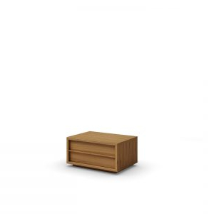 """Favorite Brentley 54"""" Wide 1 Drawer Sideboards Pertaining To Urbana Wide 1 Drawer Night Table (View 29 of 30)"""