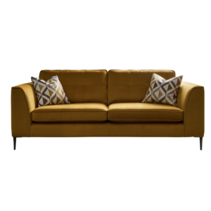 Favorite Fabric Sofas Archives – Keens Furniture Inside Abdisalan (View 16 of 17)